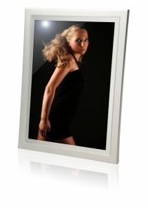 http://www.foto-lindlar.de/fuenger-foto/wp-content/uploads/2013/06/tango-215x300.jpg