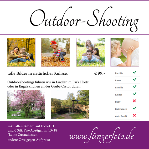 http://www.foto-lindlar.de/fuenger-foto/wp-content/uploads/2014/01/shooting-prospekt-2015-outdoor-seite3.png