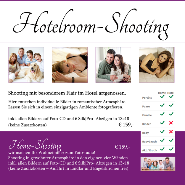 shooting-prospekt-2015-rooms-seite4
