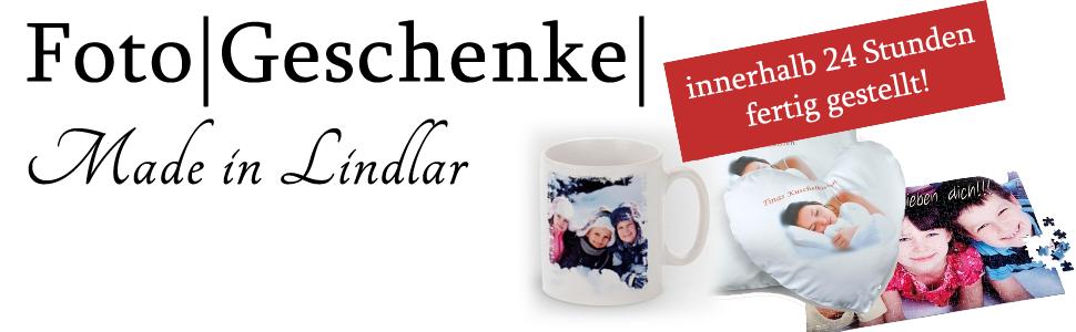 http://www.foto-lindlar.de/fuenger-foto/wp-content/uploads/2014/11/fotogeschenke-24h.png