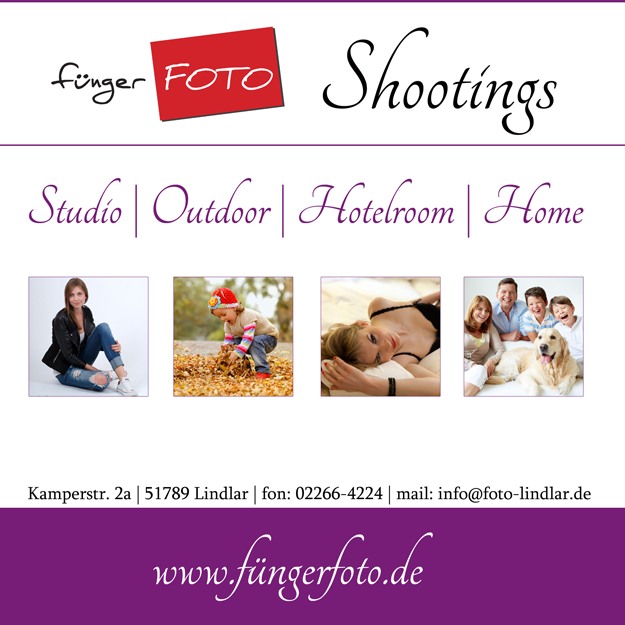 http://www.foto-lindlar.de/fuenger-foto/wp-content/uploads/2015/08/shooting-prospekt-2015-cover-seite1.png