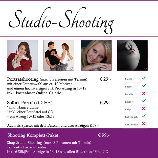 http://www.foto-lindlar.de/fuenger-foto/wp-content/uploads/2015/08/shooting-prospekt-2015-studio-seite2.png