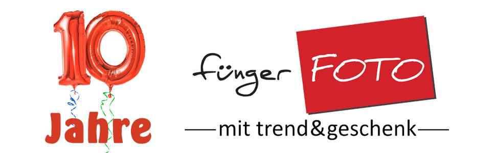 http://www.foto-lindlar.de/fuenger-foto/wp-content/uploads/2016/01/10jahreslider.png