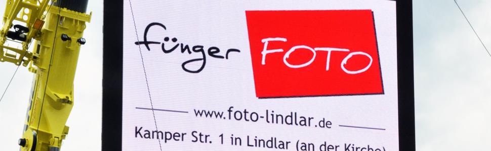 http://www.foto-lindlar.de/fuenger-foto/wp-content/uploads/2016/05/slider-wall.png