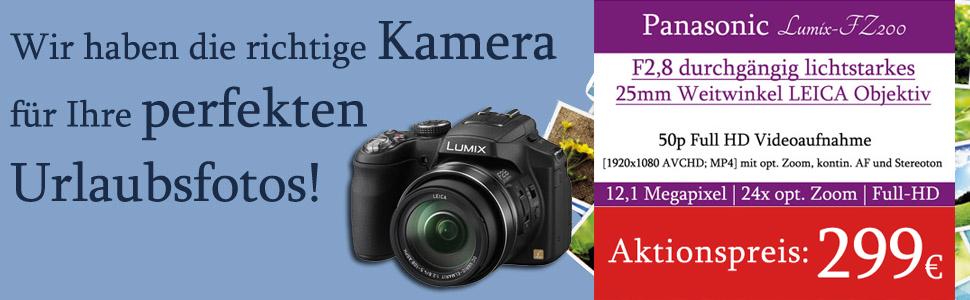 http://www.foto-lindlar.de/fuenger-foto/wp-content/uploads/2016/06/Kameras.jpg