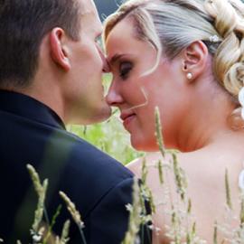 Hochzeitsfotografie 2017