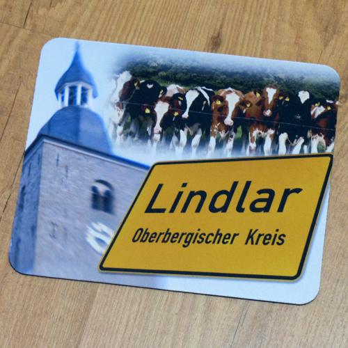 http://www.foto-lindlar.de/trend-und-geschenk/wp-content/uploads/2013/07/mousepads.jpg