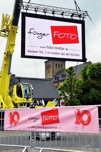 füngerfoto-banner-werbung-lindlar-läuft