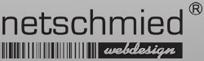 netschmied-logo