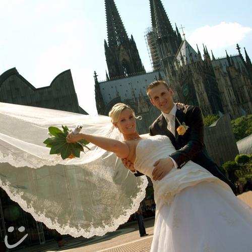 https://www.foto-lindlar.de/fuenger-foto/wp-content/uploads/2013/08/xqi4b8cf.png