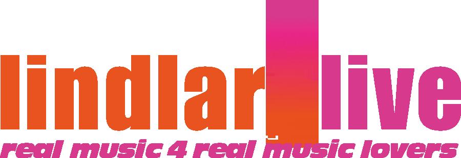 DD_Logo_LL-1