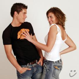 ♥ VALENTINSTAG ♥ Fotoshooting-Gutschein zum halben Preis! Nur bis Donnerstag!