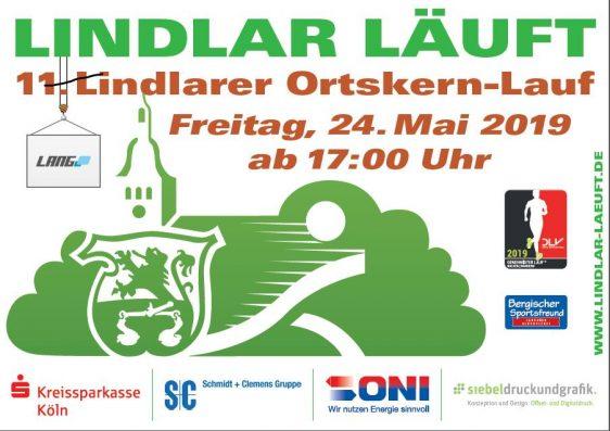 Lindlar läuft – Fotos & Sonderöffnungszeiten