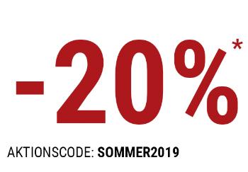 SOMMERAKTION ONLINE 20% auf Fotobücher, Wandbilder & Co.*