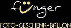 füngerFOTO – Lindlar