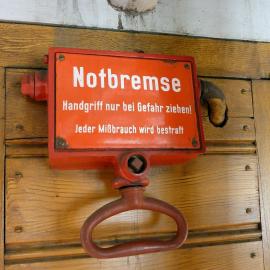 Bestell- & Abholservice beschenker.de