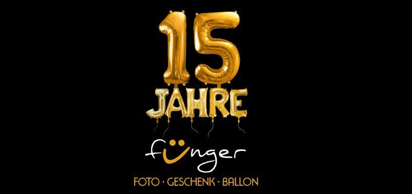 15 Jahre fünger in Lindlar