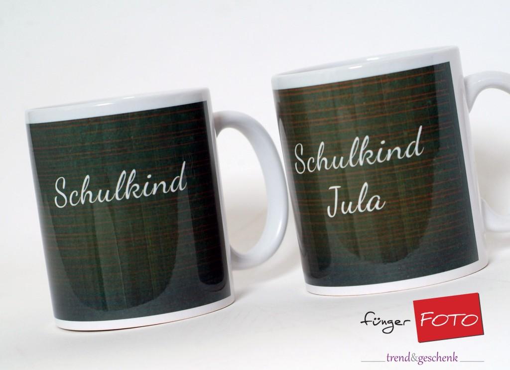 https://www.foto-lindlar.de/trend-und-geschenk/wp-content/uploads/2013/05/Tassen-Schulanfang-1024x743.jpg