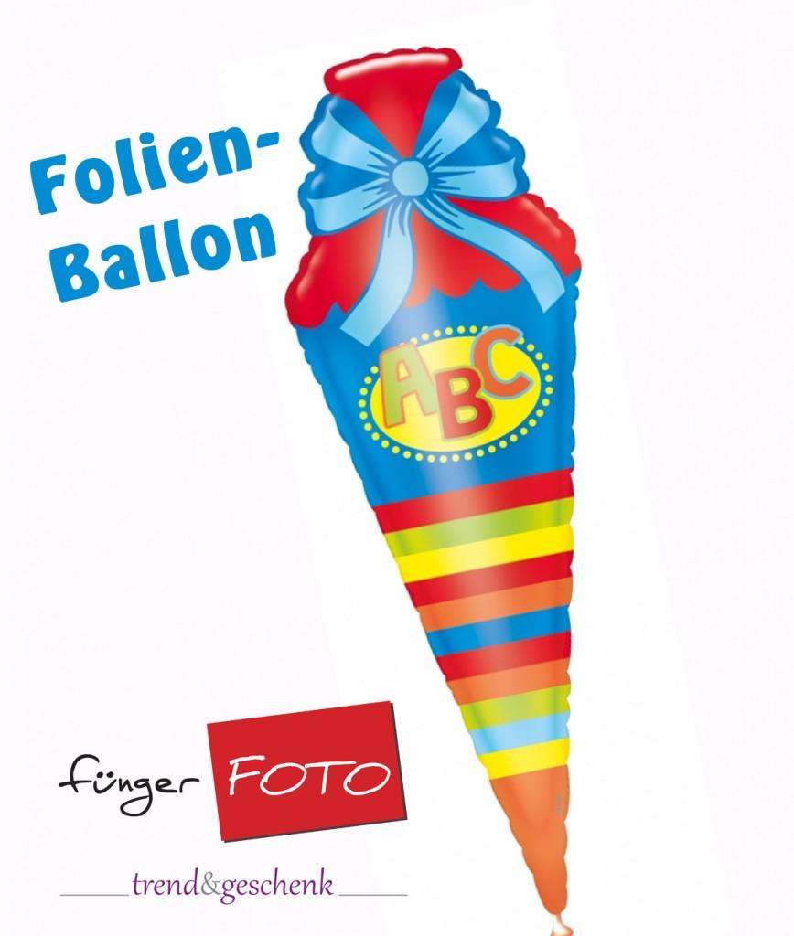 https://www.foto-lindlar.de/trend-und-geschenk/wp-content/uploads/2013/05/ballon-868x1024.jpg
