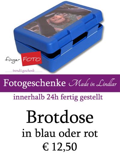 https://www.foto-lindlar.de/trend-und-geschenk/wp-content/uploads/2013/05/brot-onl.jpg