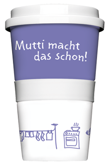 https://www.foto-lindlar.de/trend-und-geschenk/wp-content/uploads/2013/06/RCG_006_Mutti_L.png