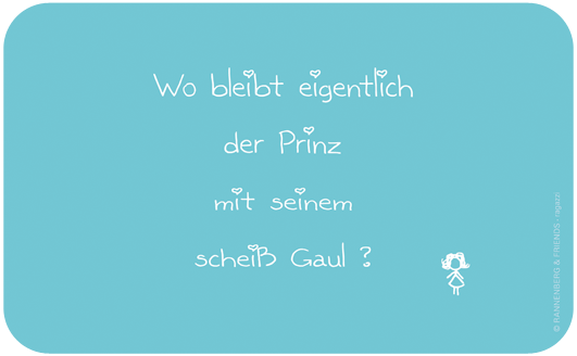 https://www.foto-lindlar.de/trend-und-geschenk/wp-content/uploads/2013/06/RFB_029_Wo_bleibt_eigentlich.png