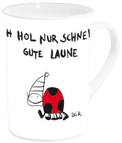 https://www.foto-lindlar.de/trend-und-geschenk/wp-content/uploads/2013/06/RFT_056_Ich_hol_nur_schnell.png