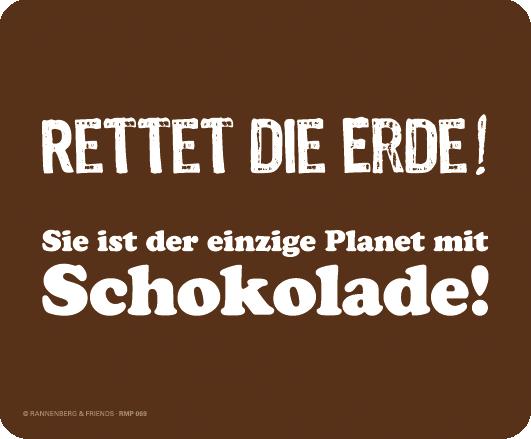 https://www.foto-lindlar.de/trend-und-geschenk/wp-content/uploads/2013/06/RMP_069_Rettet_die_Erde.png