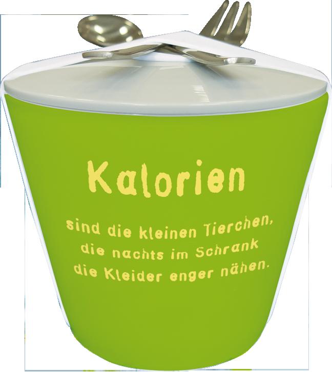 https://www.foto-lindlar.de/trend-und-geschenk/wp-content/uploads/2013/06/RSG_002_Kalorientierchen_h.png