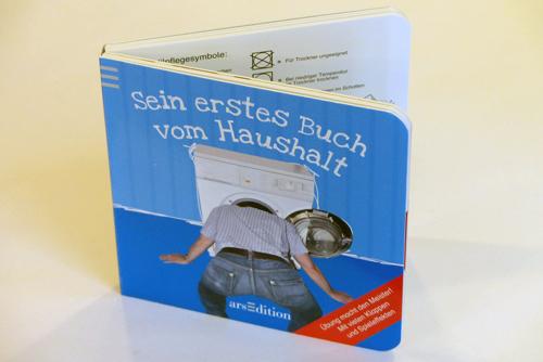 https://www.foto-lindlar.de/trend-und-geschenk/wp-content/uploads/2013/07/P1000133.jpg