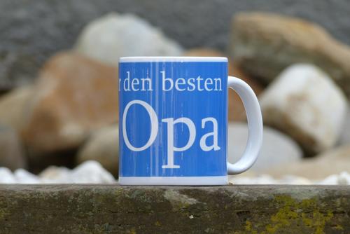 https://www.foto-lindlar.de/trend-und-geschenk/wp-content/uploads/2013/07/P1000147.jpg