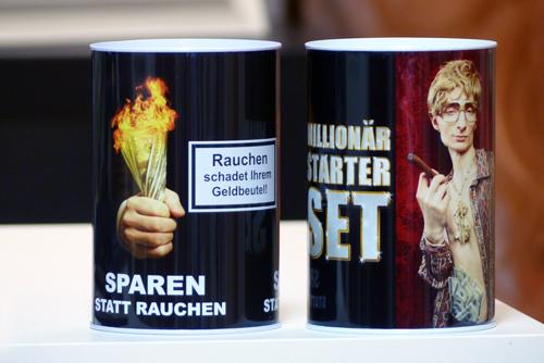 https://www.foto-lindlar.de/trend-und-geschenk/wp-content/uploads/2013/07/P1000149.jpg