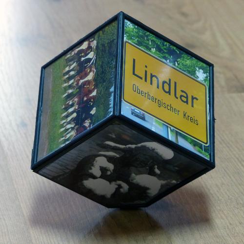 https://www.foto-lindlar.de/trend-und-geschenk/wp-content/uploads/2013/07/fotowuerfel.jpg