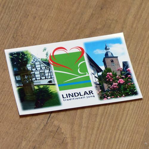 https://www.foto-lindlar.de/trend-und-geschenk/wp-content/uploads/2013/07/postkarte.jpg