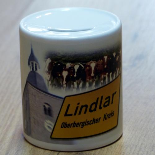 https://www.foto-lindlar.de/trend-und-geschenk/wp-content/uploads/2013/07/spardose.jpg