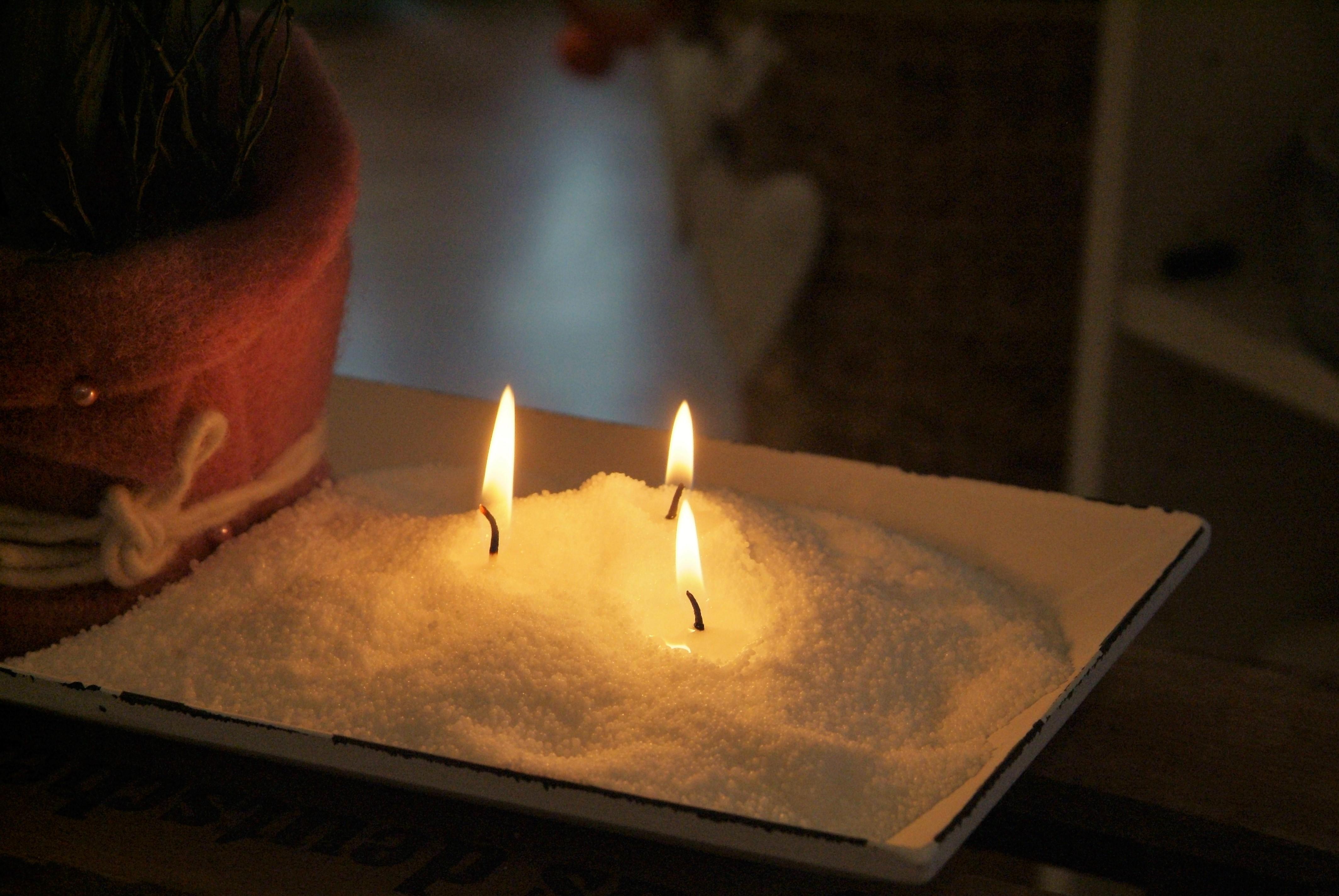 Neuheiten deko geschenke trend und geschenk for Deko geschenke