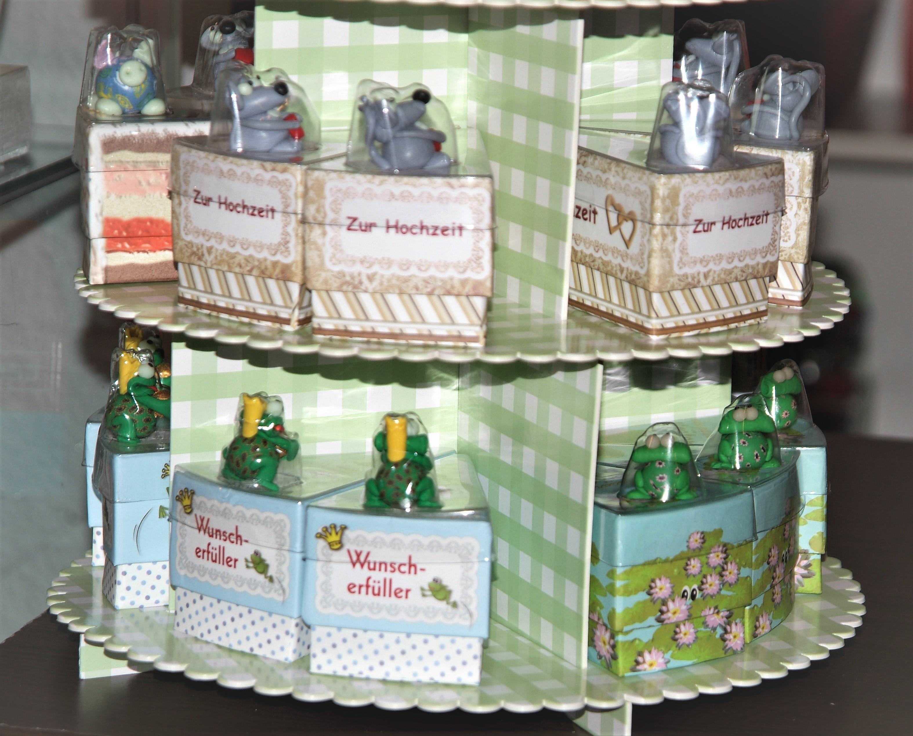 Neuheiten deko geschenke trend und geschenk for Deko geschenke shop